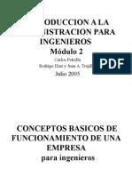 Administracion Modulo 2 v2005 r007