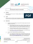 ehsenp 05procedureforcompliancemonitoringrev0001.07.10
