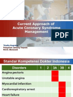 ppt acute coronary sindrome