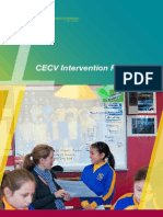cecv-intervention-framework