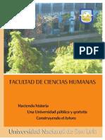 FCH2014