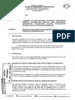 circ32_2014.pdf