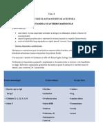 Curs 4 Farmacologie Complet