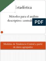 Presentacion Modulo 05