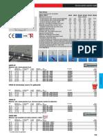 HKD.pdf