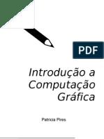 Apostila de Computação Grafica