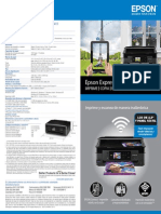 Epson Expression® XP-411.pdf