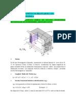 Circuitos Magnéticos Imantados Con Corriente Continua Ml214-2