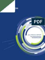Tmx Cds Annual Report 2013 En
