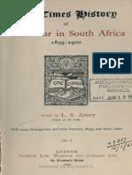 TimesHistory01-00.pdf