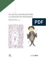 Programa Taller de Ilustracion.pdf