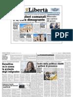 Libertà Sicilia del 26-03-15.pdf