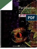 00 - Portada y Indice