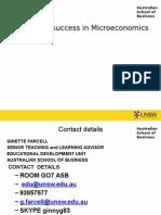 Writing for Success in Mircoeconomics 1101_3