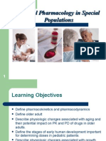 clinicalpharmacologyinspecialpopulations2014-140428154610-phpapp02