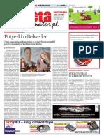 Gazeta 183 Kędzierzyn Koźle