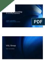MDI_Entrepreneurship PPT_28 Jan 2015.pdf