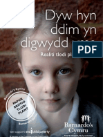 [Barnardos Free Docs.]9095 Poverty Briefing Cymru-2