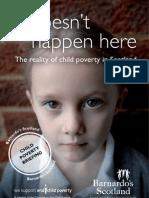 [Barnardos Free Docs.]9097 Poverty Briefing Scotland