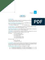 keep201.pdf