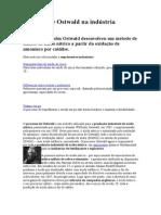 Processo de Ostwald na indústria química.docx
