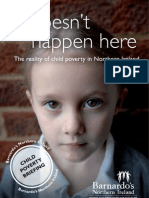 [Barnardos Free Docs.]Poverty Briefing Ni