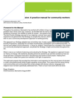 [Barnardos Free Docs.]Promoting Social Inclusion