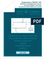 tapayportadaejemplos_301.pdf