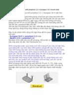 Phần Mềm Dò Tìm Pass Wifi JumpStart 2