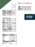 35936586 Common Laboratory Values