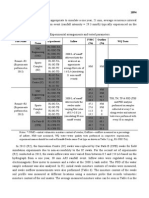 Swales Paper -06-01887 8