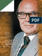 López Michelsen - Boletín
