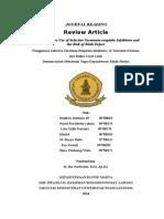 MAKALAH Journal Reading