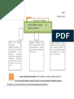 Math Project p.256 1
