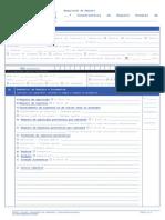 Req Pedido Registo Predia Mod 1