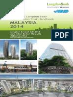 Malaysia Handbook 2014