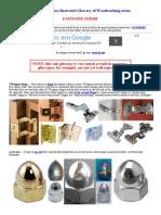 Hobbit House Glossary.pdf