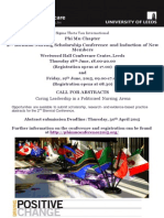 phi mu biennial conference 2015 call for abstracts