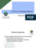 2_OOLifeCycle.pdf