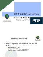 2.1_COMET.pdf