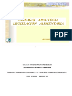 Legislación alimentaria (enero 2015).pdf