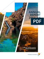 tourism-australia-annual-report-2013-2014