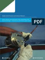 Kingfish Limited Prospectus.pdf