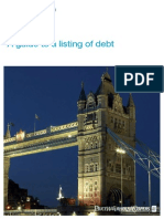 A Guide To Listing Of Debt (Good).pdf