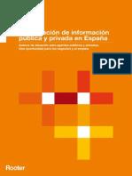 Paper Reutilizacion Informacion Publica Privada Opendata