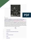 Fisiocracia 7.6.2014