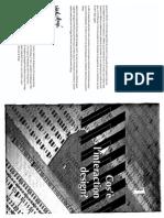 Design Interazione Chap1 3