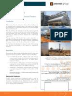 B01_Crude_Oil_Treatment,_rev_4-2014.pdf