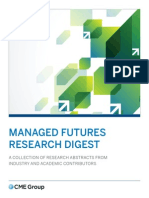 CME Research Digest