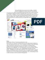 Exemple de gammification.doc